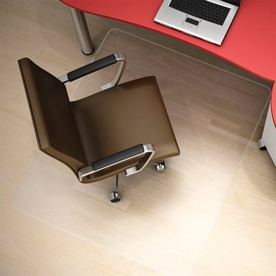 dessous de si ge economat. Black Bedroom Furniture Sets. Home Design Ideas