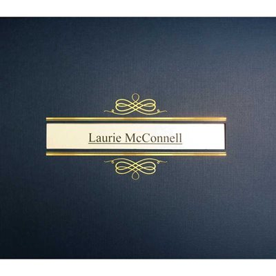 Certficats et porte certificat - Certificat d heredite avec porte fort ...