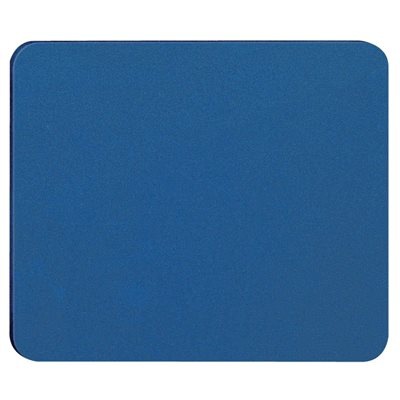 Tapis de souris antistatique MP-8A