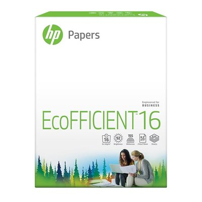 Papier à copies EcoEFFICIENT™