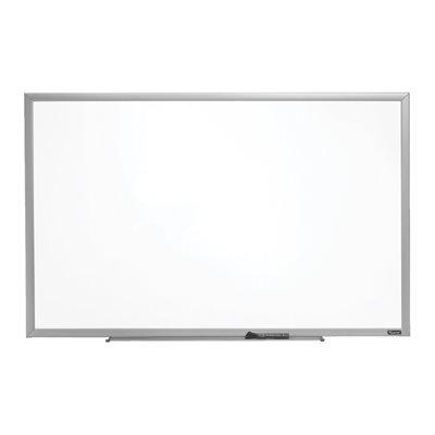 tableau blanc effa able sec standard. Black Bedroom Furniture Sets. Home Design Ideas