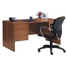 ensembles de bureaux postes de travail. Black Bedroom Furniture Sets. Home Design Ideas